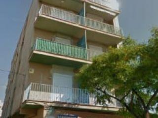 Piso en venta en Benicasim de 71  m²