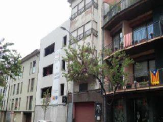 Chalet en venta en Manlleu de 480  m²