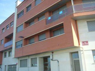 Piso en venta en Villamediana De Iregua de 65  m²