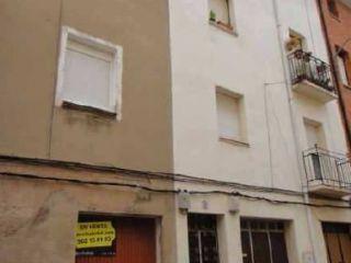 Piso en venta en Alberite de 80  m²