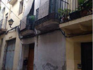 Piso en venta en Valls de 89  m²