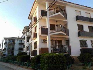 Duplex en venta en Villamayor De Santiago de 85  m²