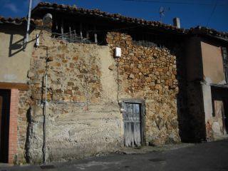 Unifamiliar en venta en Fontoria (bimenes) de 82  m²