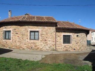 Unifamiliar en venta en Santa Colomba De Somoza de 110  m²