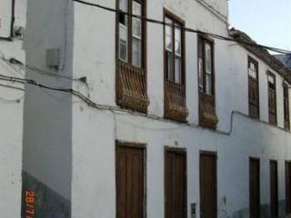 Unifamiliar en venta en Vallehermoso de 286  m²