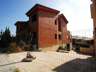 Unifamiliar en venta en Nou De Gaia, La de 466  m²