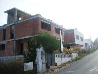 Unifamiliar en venta en Pobla De Montornes, La de 1257  m²