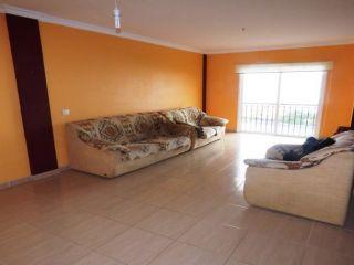 Atico en venta en San Juan De La Rambla de 101  m²