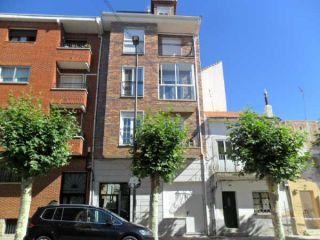 Duplex en venta en Navas Del Marques, Las de 79  m²