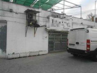 Local en venta en Sant Salvador De Guardiola de 219  m²