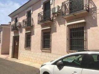Local en venta en Colmenar De Oreja de 330  m²