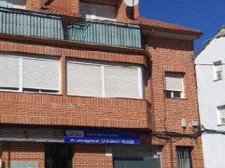 Local en venta en Fuente El Saz De Jarama de 106  m²