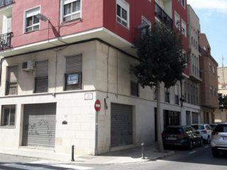 Local en venta en Elche/elx de 50  m²