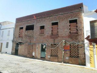 Local en venta en Castilblanco De Los Arroyos de 147  m²