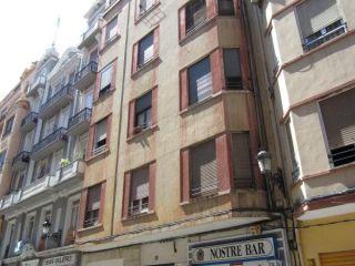 Local en venta en Valencia de 74  m²