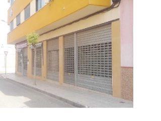 Local en venta en Benejuzar de 102  m²