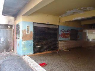 Local en venta en Ejido, El de 27  m²