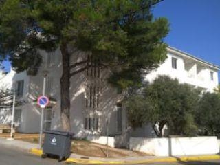 Piso en venta en Santa Margalida de 32  m²