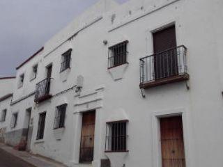 Piso en venta en Castillo De Las Guardas, El de 67  m²