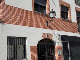 Piso en venta en Arevalo de 57  m²