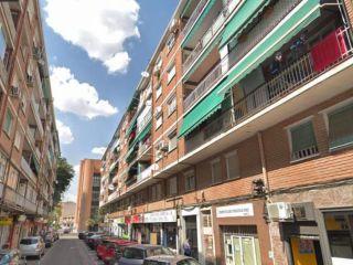 Piso en venta en Torrejon De Ardoz de 61  m²