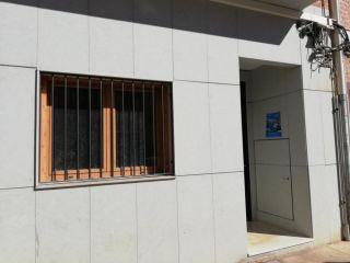 Piso en venta en Ibi de 52  m²