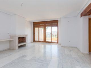 Chalet en venta en Algorfa de 72  m²