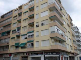 Piso en venta en Santa Pola de 68  m²