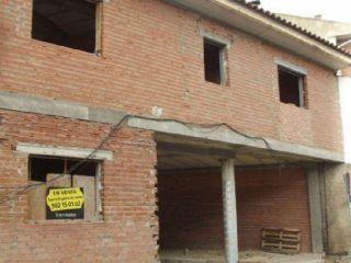Atico en venta en Andosilla de 291  m²