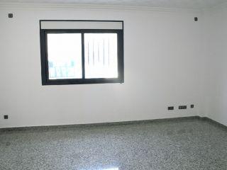 Piso en venta en La Nucia de 83  m²