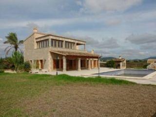 Piso en venta en Sant Llorenç Des Cardassar de 250  m²