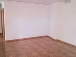 Piso en venta en Oliva de 256  m²