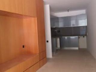 Piso en venta en Vinalesa de 81  m²