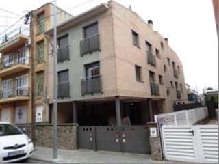 Piso en venta en La Roca Del Vallès de 83  m²