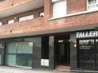 Piso en venta en Sant Quirze Del Vallès de 108  m²