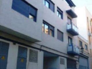 Garaje en venta en Sedaví de 31  m²