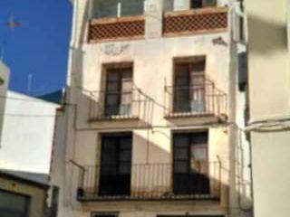 Piso en venta en Vall De Almonacid de 192  m²