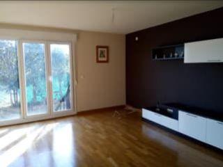 Piso en venta en Olza de 192  m²