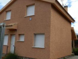 Piso en venta en El Casar de 125  m²