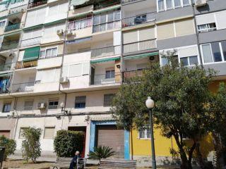 Local en venta en Alicante de 119  m²