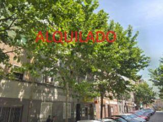 Piso en venta en Hospitalet De Llobregat (l') de 50  m²