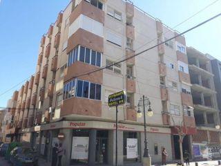 Piso en venta en Mazarrón de 143  m²