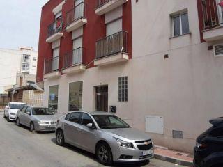 Piso en venta en Mazarrón de 50  m²