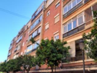 Piso en venta en Valencia de 67  m²
