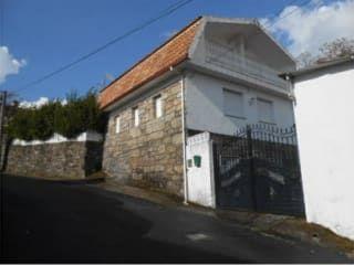 Piso en venta en Cañiza (a) de 208  m²