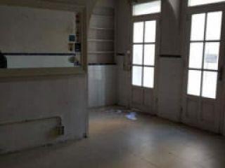 Local en venta en Sant Pere De Ribes de 72  m²