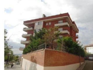 Piso en venta en Sant Feliu De Llobregat de 80  m²