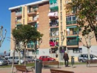 Piso en venta en Montornès Del Vallès de 46  m²