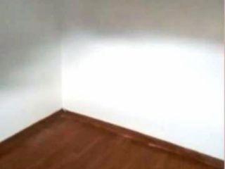 Piso en venta en Manresa de 57  m²