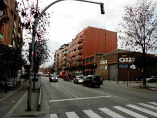 Garaje en venta en BarberÀ Del VallÈs de 25  m²